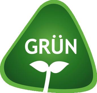 Grün - Unkrautbekämpfung ohne Chemie